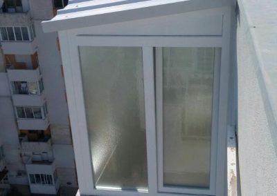 Balkonski otvori