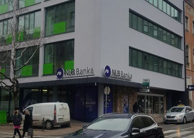 nlb banka emelplus (1)